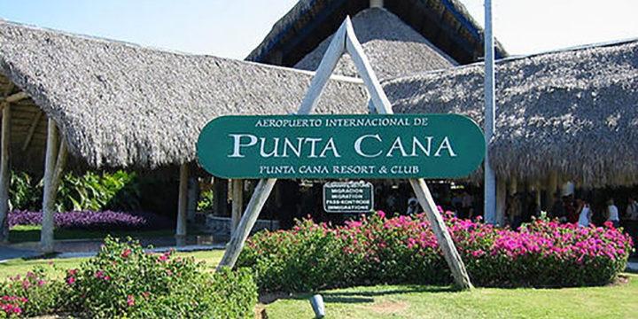 Missão Punta Cana | 2008 | Turismo Sustentável