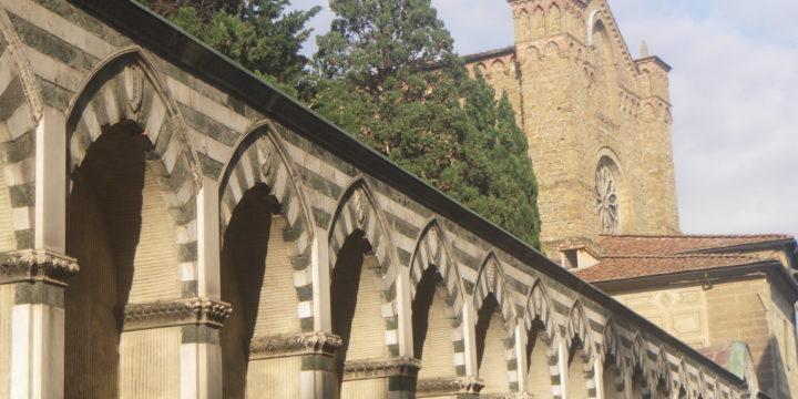 Missão Itália | 2016 | Inspeção & Convites Architectour 2017