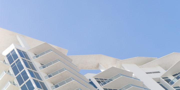 Missão Miami | 2012 | Inspeção locais eventos