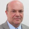 Depoimento | Carlos Alberto Kita Xavier | Presidente CREA SC
