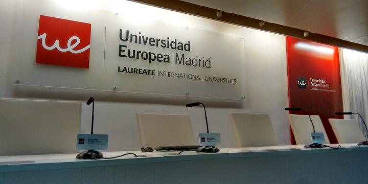 Missão TripMobility 2015 | Espanha com Barcelona & Madrid