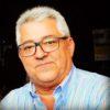 Depoimento | Carlos Beims | Presidente do CRECI