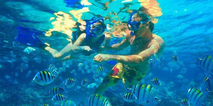 Grupo Punta Cana 2017 | 11 a 19 de Fevereiro
