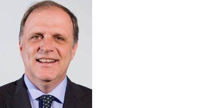 Depoimento | Marcus Tomasi | Reitor da UDESC