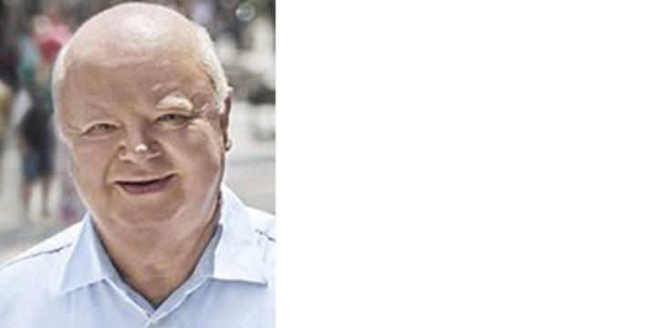 Depoimento | Renato Hinnig | Presidente IPREV