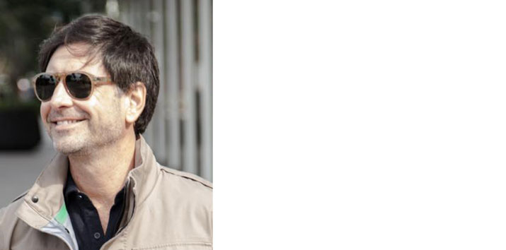 Depoimento | Giovanni Bonetti | Vice Presidente CAU-SC