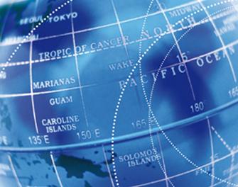 A hora da disrupção – Participando de Missões técnicas e empresariais no exterior
