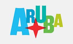 PACOTES TripConsult Aruba Beach Tennis Open 2019