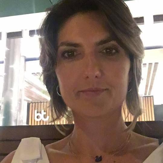 Yara Miola